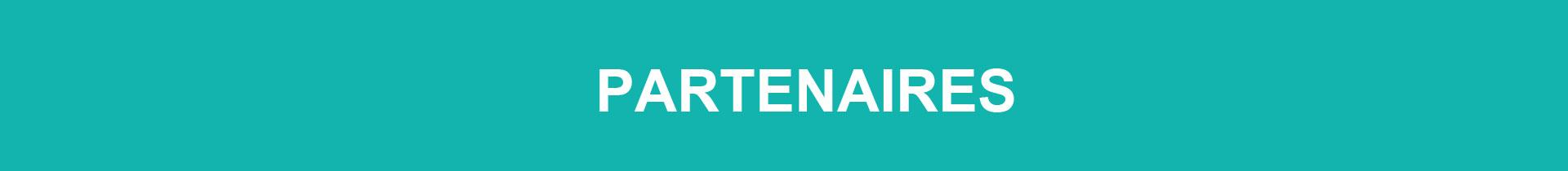 Partenaire_Section_1920x210