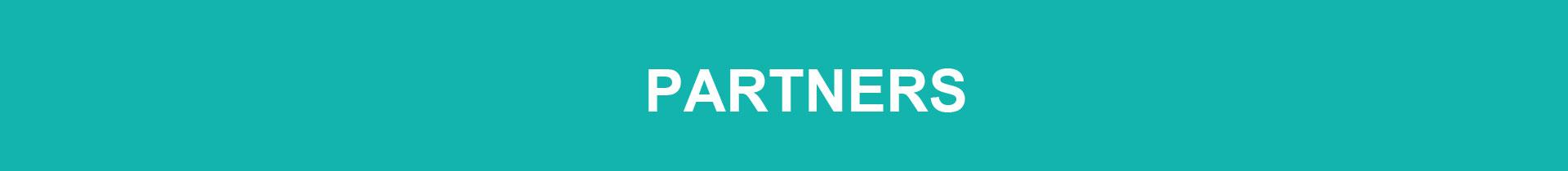 Partenaire_Section_1920x210_EN