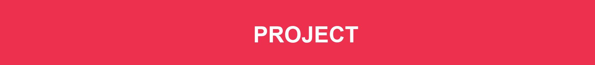 Projet_Section_1920x210_EN